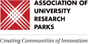 Association-of-University-Research-Parks-AURP-15.png