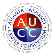 Atlanta-University-Center-Consortium-1585418249.png