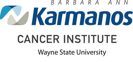 Barbara-Ann-Karmanos-Cancer-Institute-1585417016.jpg