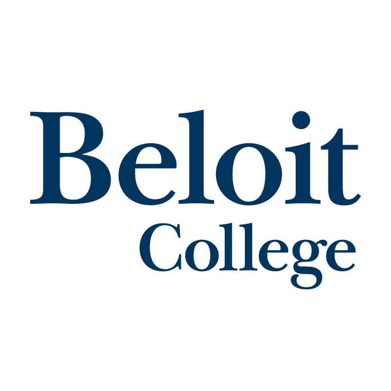 Beloit-College-1615309263.jpg