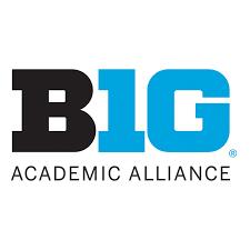 Big-Ten-Academic-Alliance-1605184025.png