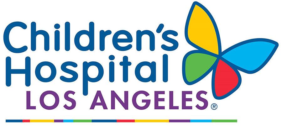 Childrens-Hospital-Los-Angeles--1585416056.jpg