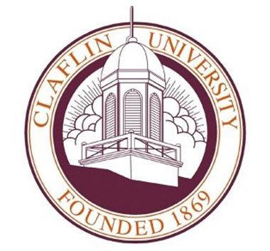 Claflin-University-1585416638.jpg