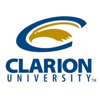 Clarion-University-28.jpg