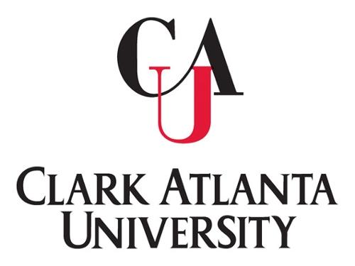 Clark-Atlanta-University-1585418358.jpg