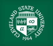 Cleveland-State-University-1585416344.png