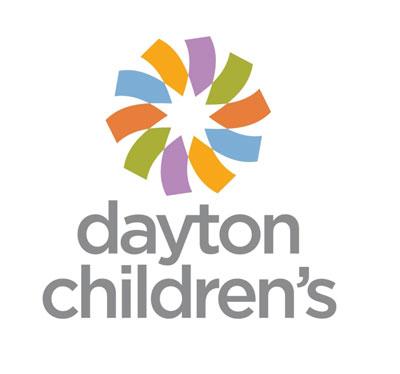 Dayton-Childrens-Hospital-1613653015.jpg