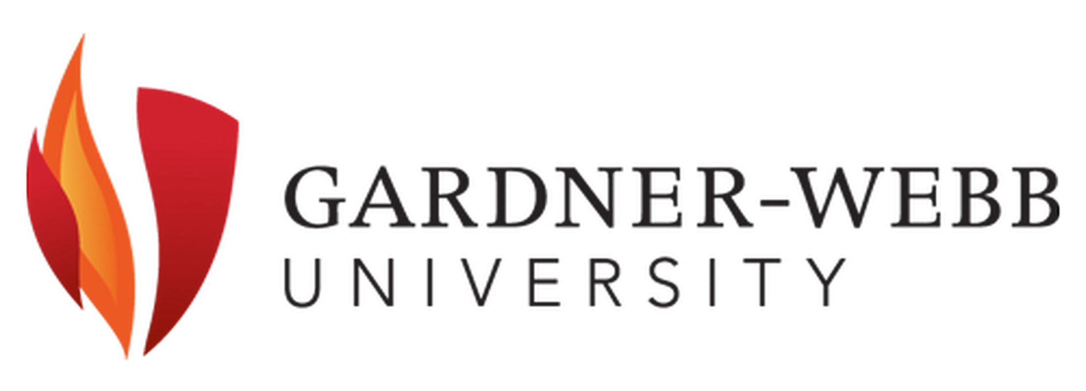 Gardner-Webb-University-7.png