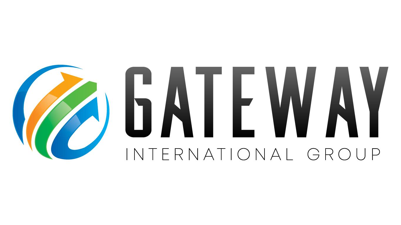 Gateway-International-Group-1612028195.jpg