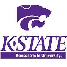 Kansas-State-University-103.jpg