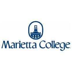 Marietta-College-61.png