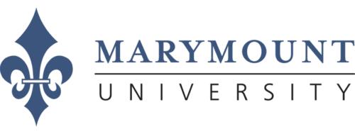 Marymount-University-58.png