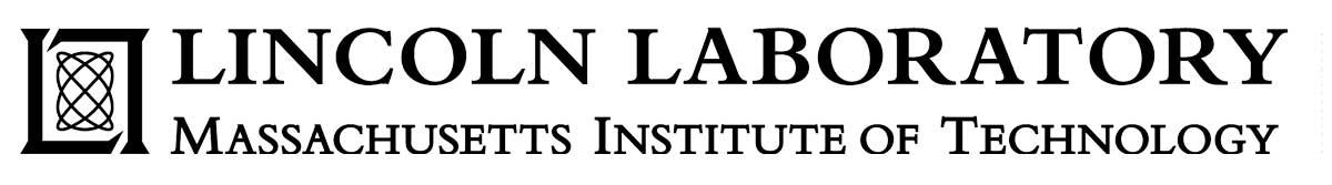 Massachusetts-Institute-of-Technology-Lincoln-Lab-1615309210.jpg