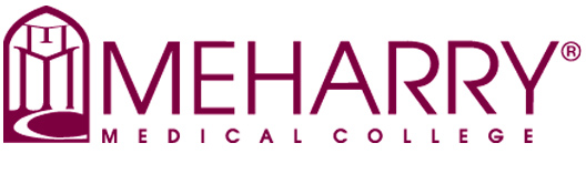 Meharry-Medical-College-1585417847.jpg