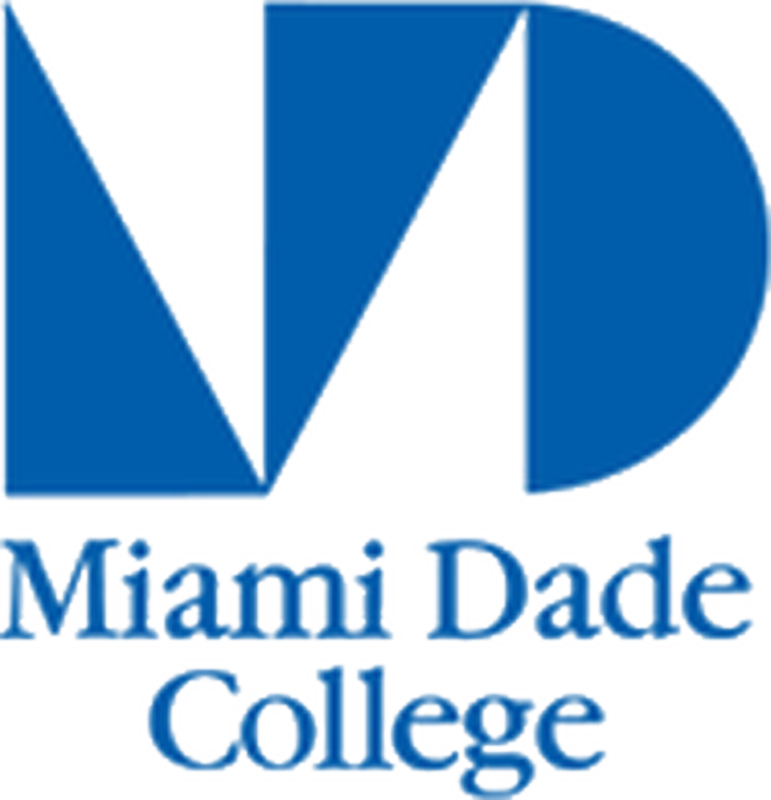 Miami-Dade-College-9.png