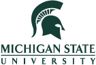 Michigan-State-University-1585416011.png