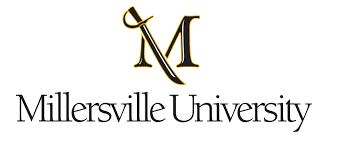 Millersville-University-30.png
