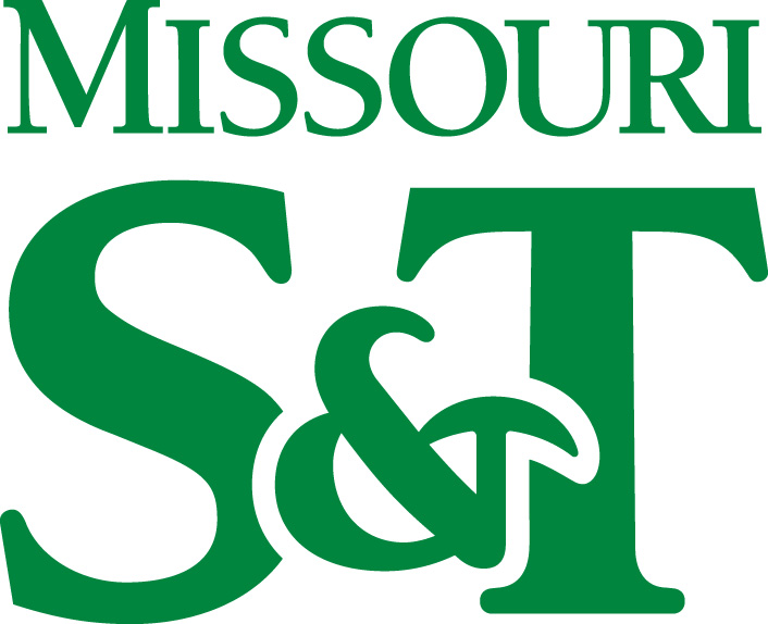 Missouri-University-of-Science--Technology--1585416769.jpg