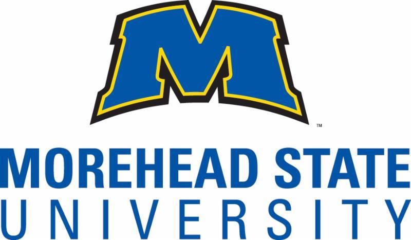 Morehead-State-University-1585416095.jpg