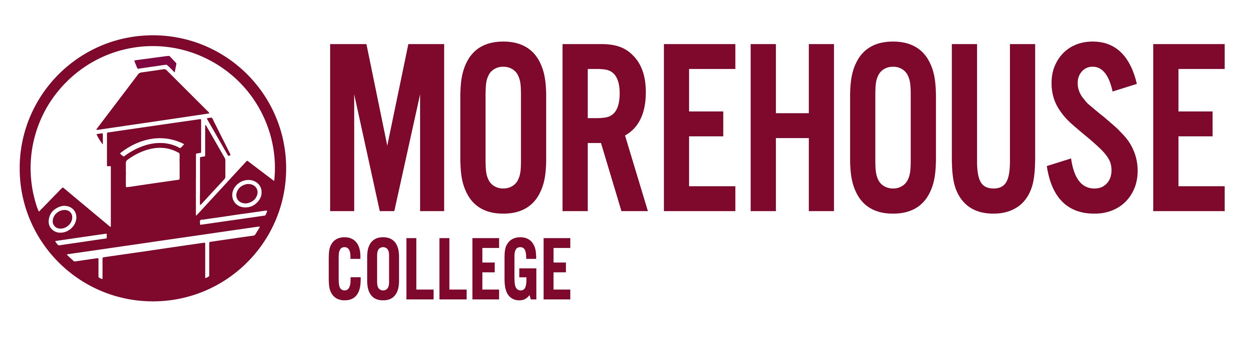 Morehouse-College-1585418312.jpg