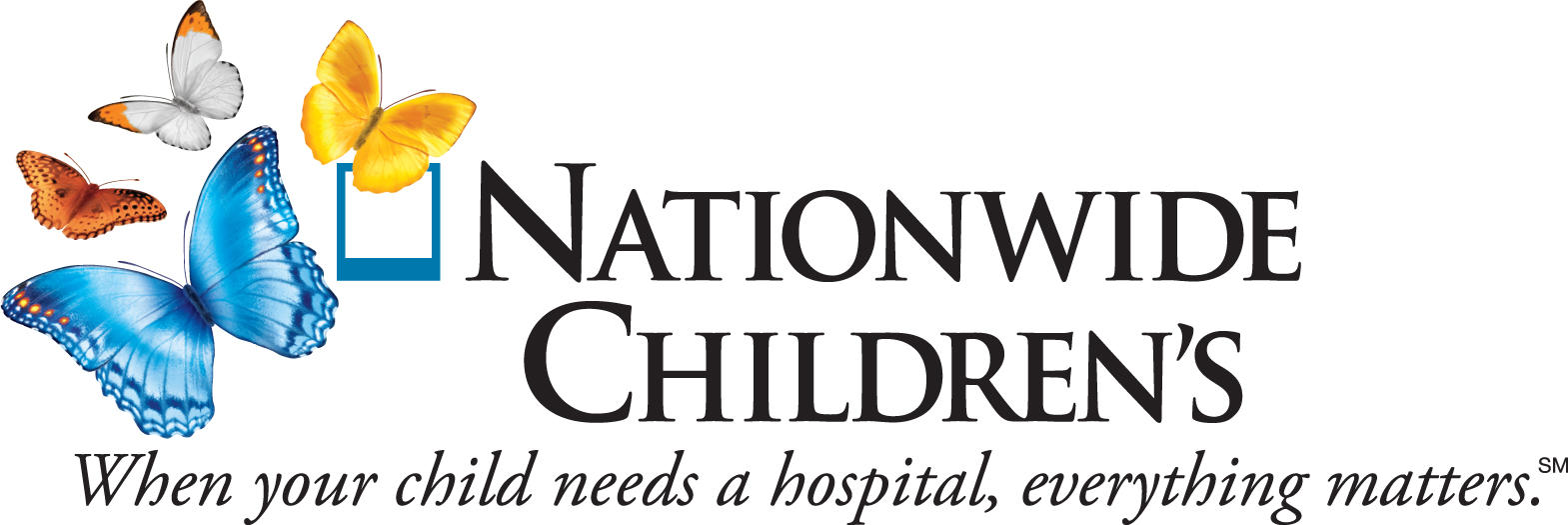 Nationwide-Childrens-Hospital-and-Research-Institute-1585417162.jpg