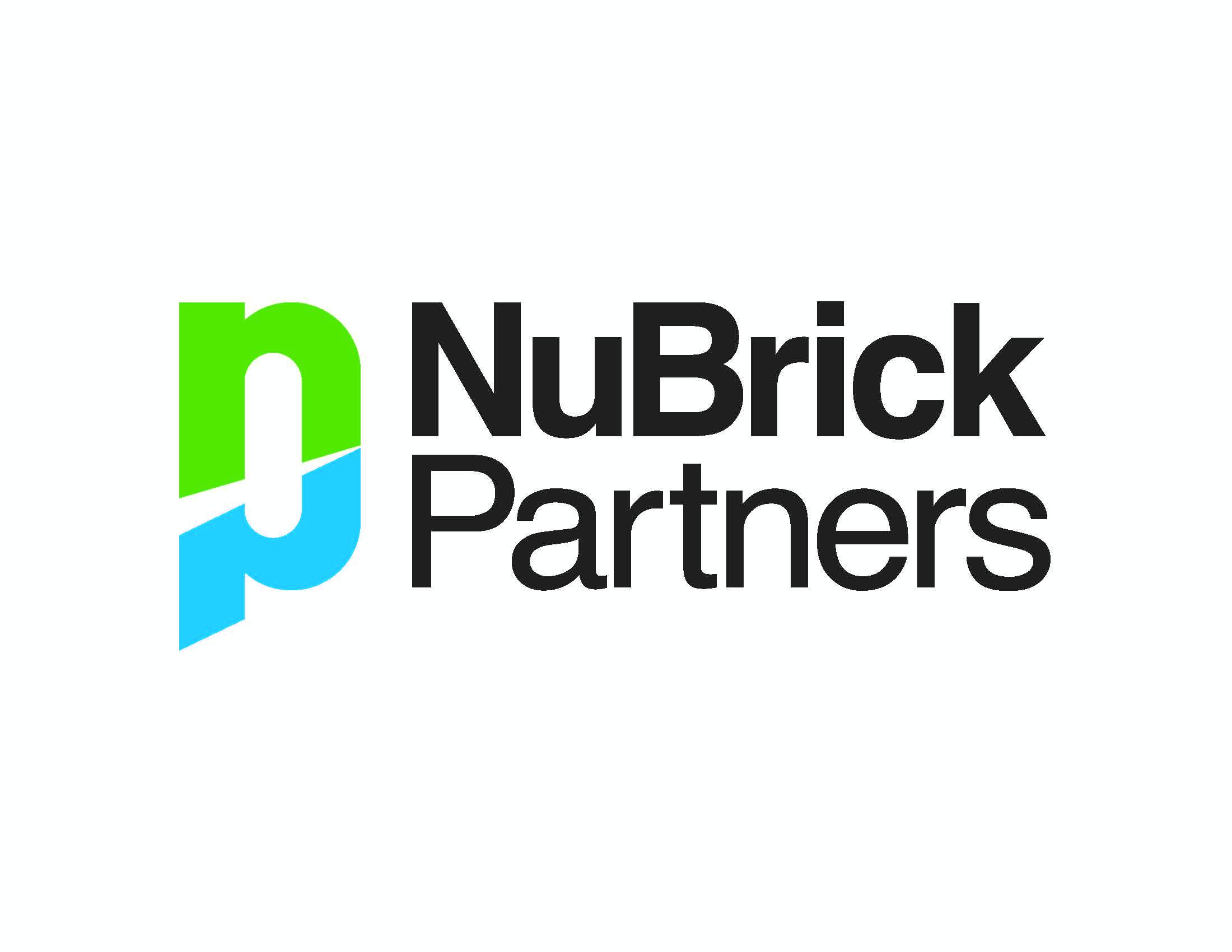 NuBrick-Partners--1585417504.jpg