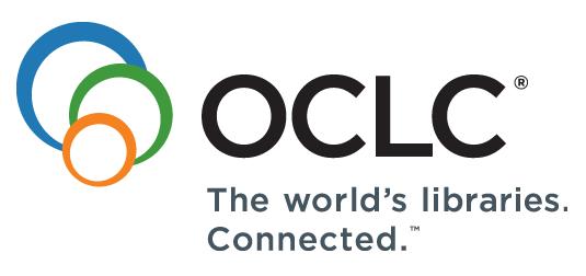 OCLC-32.png