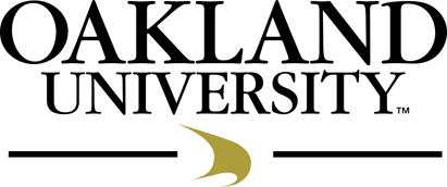 Oakland-University-1613653062.jpg
