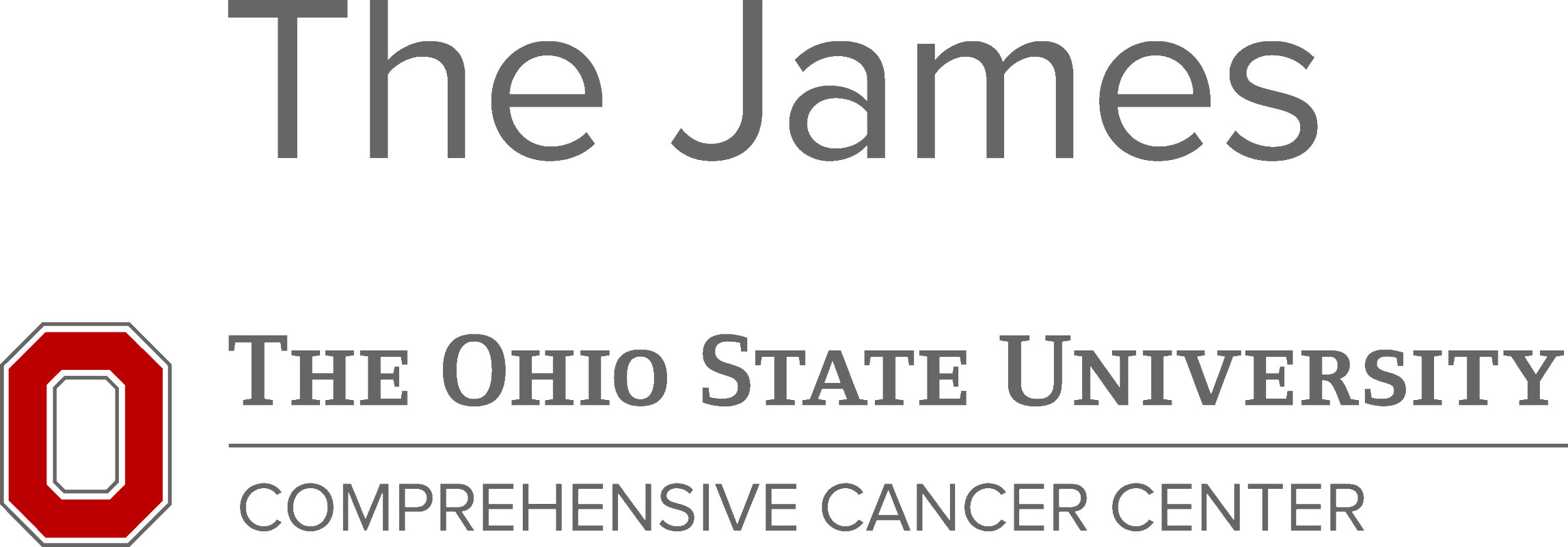 Ohio-State-James-Cancer-Hospital-3.png