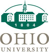 Ohio-University-5.png
