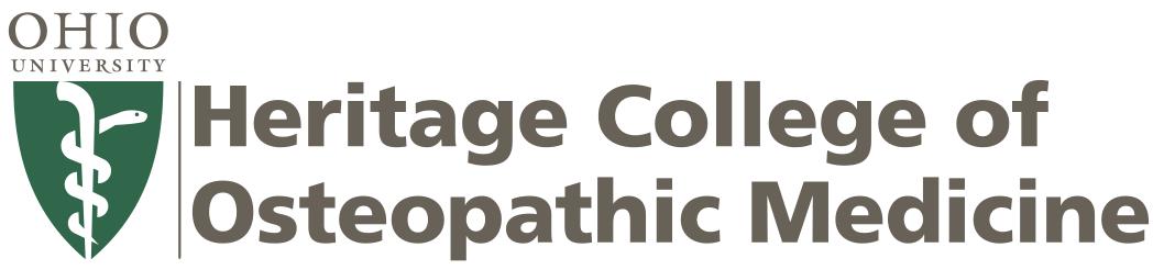 Ohio-University-Heritage-College-of-Medicine-27.png