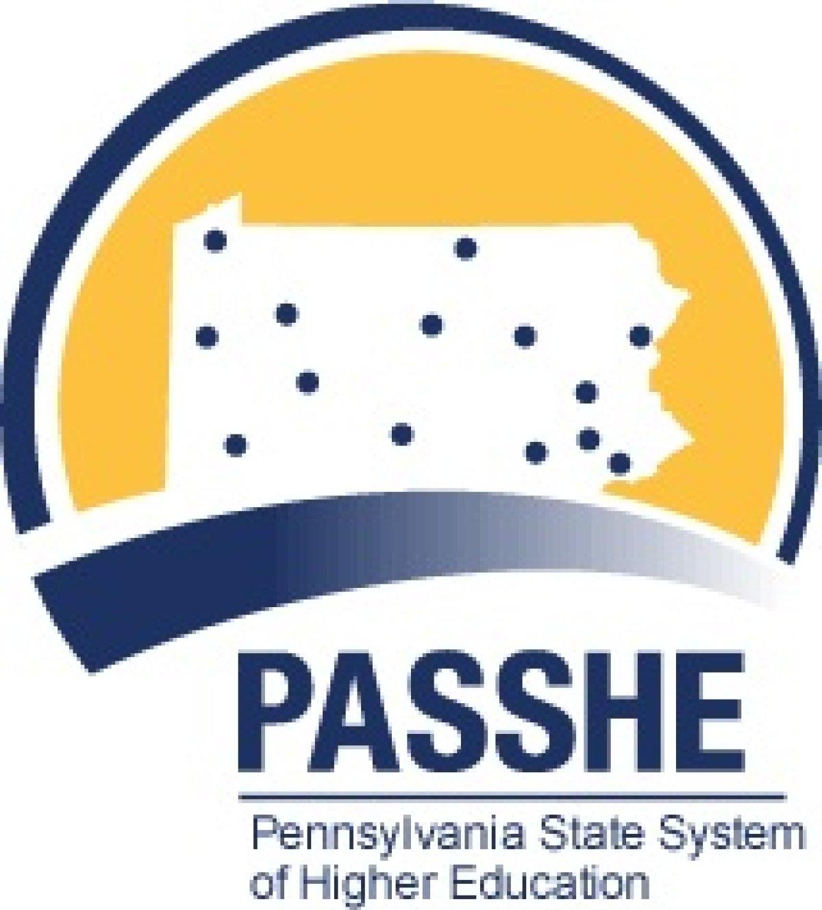 Pennsylvania-State-System-of-Higher-Education-PASSHE-31.jpg