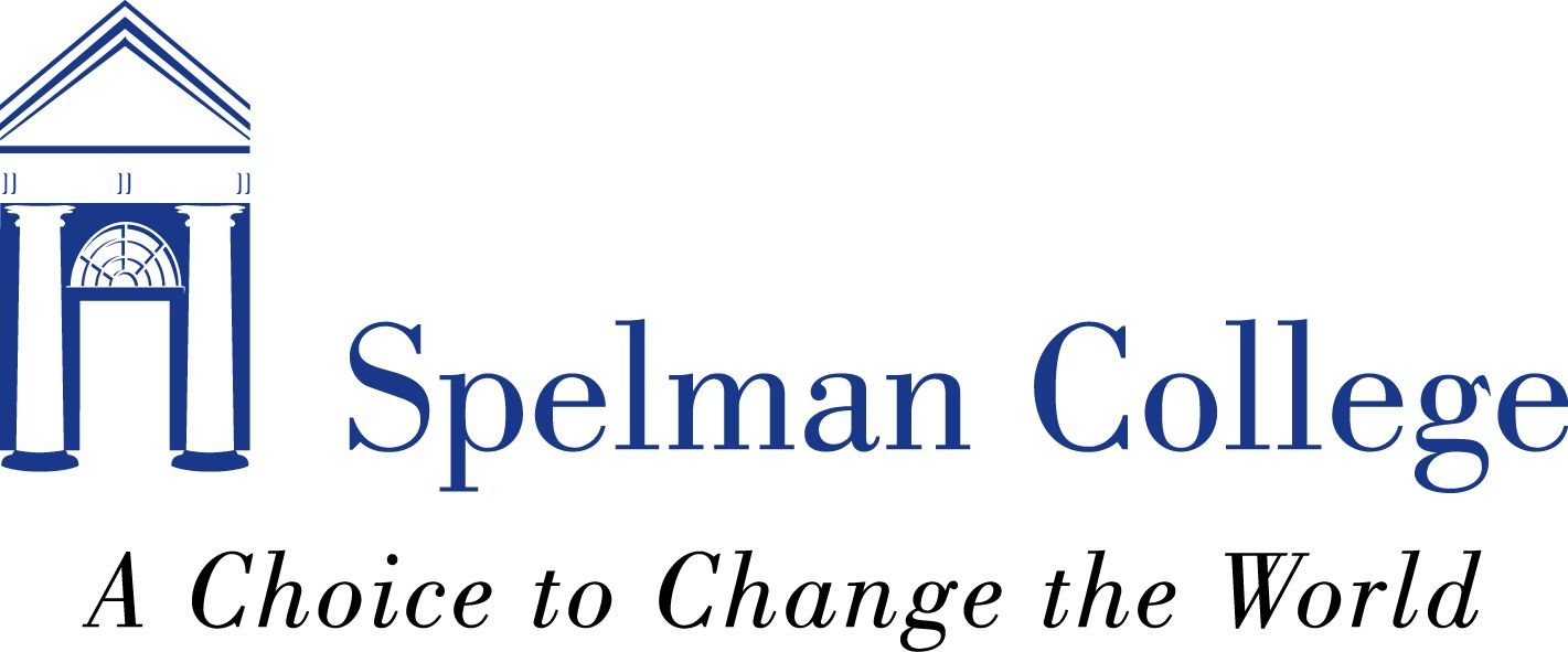 Spelman-College-1585418470.jpg
