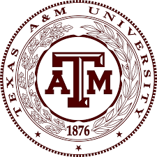 Texas-AM-110.png