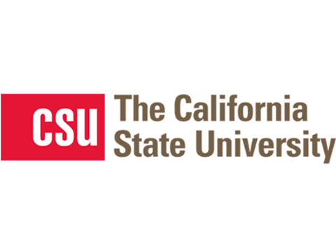 The-California-State-University-25.png