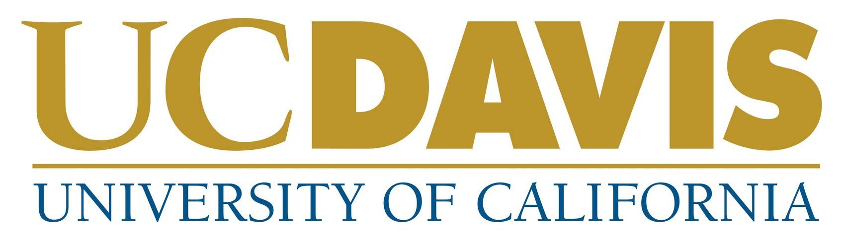 UC-Davis-1585418929.jpg
