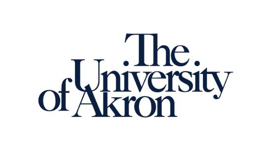 University-of-Akron-43.jpg