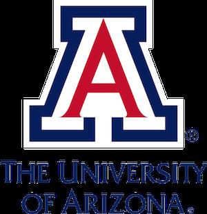 University-of-Arizona-6.png