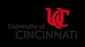 University-of-Cincinnati-2.png