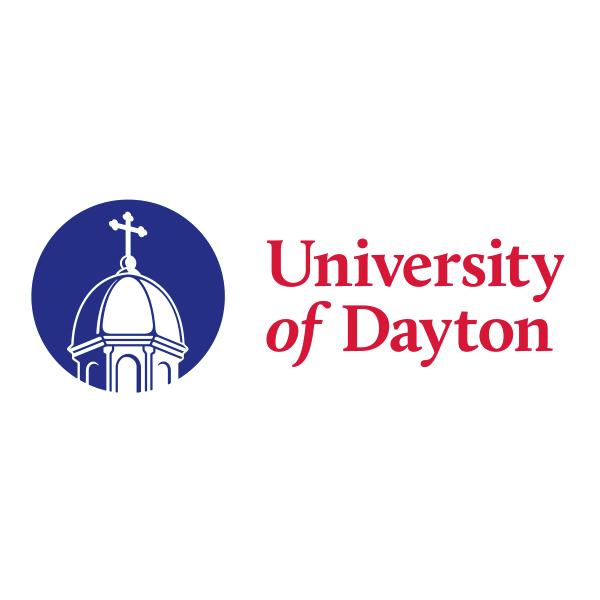 University-of-Dayton-1585418067.jpg