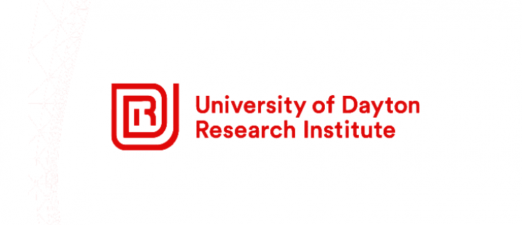 University-of-Dayton-Research-Institute-1585417671.png