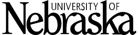 University-of-Nebraska-1585418694.png