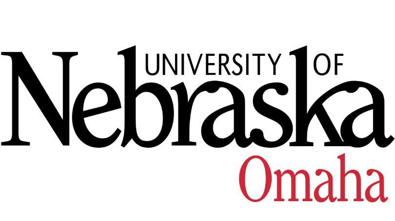 University-of-Nebraska-Omaha-1585417623.jpg