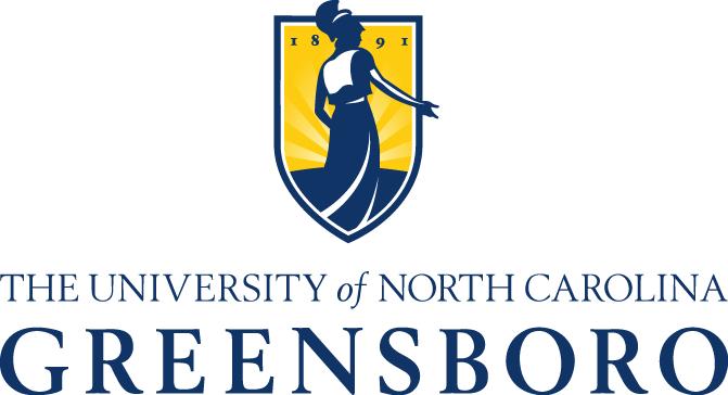 University-of-North-Carolina-at-Greensboro-1585417331.png