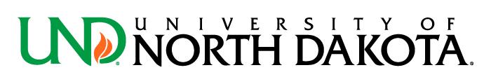 University-of-North-Dakota-1585416401.jpg