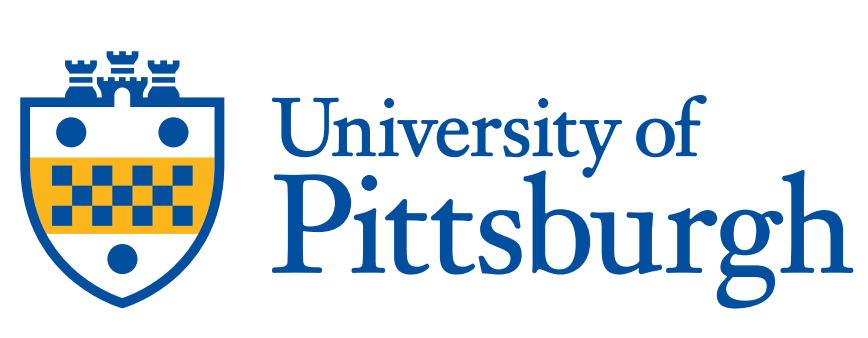 University-of-Pittsburgh-1585418616.png