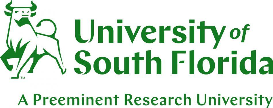 University-of-South-Florida-1585419167.jpg