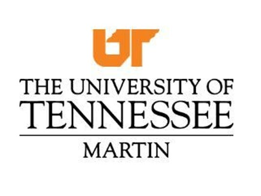 University-of-Tennessee-at-Martin-1585416855.jpeg