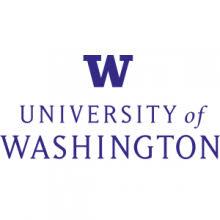 University-of-Washington-24.jpg