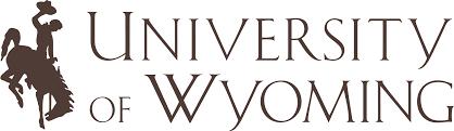 University-of-Wyoming-121.png
